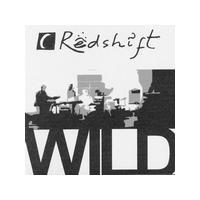 Purchase Redshift - Wild