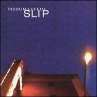 Purchase Ribbon Effect - Slip