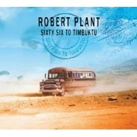Purchase Robert Plant - Sixty Six To Timbuktu (Disc 1) cd 1