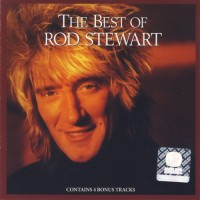 Purchase Rod Stewart - The Best Of