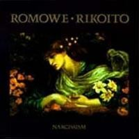 Purchase Romowe Rikoito - Narcissism