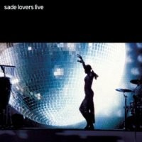 Purchase Sade - Lovers Live