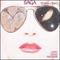 Purchase Saga - Worlds Apart