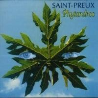 Purchase Saint-Preux - Phytandros