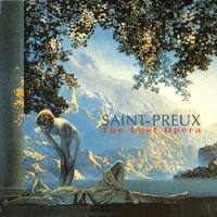 Purchase Saint Preux - The Last Opera