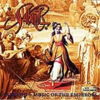Purchase Sarband - Music Of The Emperors