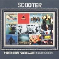Purchase Scooter - Push The Beat For This Jam [Disc 1] cd1