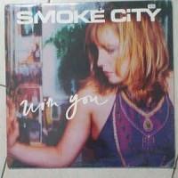 Purchase Smoke City - Flying Away