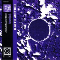 Purchase Soma - Hollow Earth