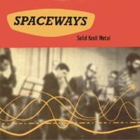 Purchase Spaceways - Solid Krell Metal