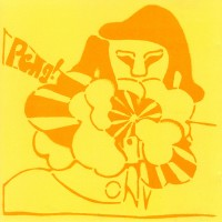 Purchase Stereolab - Peng!