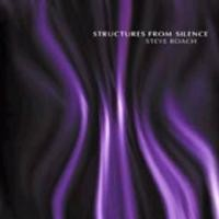 Purchase Steve Roach - Structures From Silence