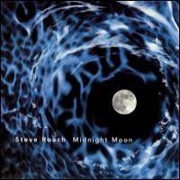 Purchase Steve Roach - Midnight Moon