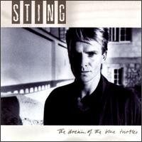 Purchase Sting - The Dream of the Blue Turtle s