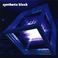 Purchase Synthetic Block - Synthetic Block