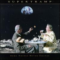 Purchase Supertramp - Some Things Never Change