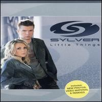 Purchase sylver - Little Things