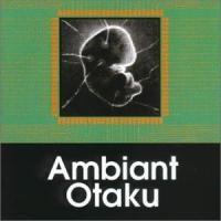 Purchase Tetsu Inoue - Ambiant Otaku