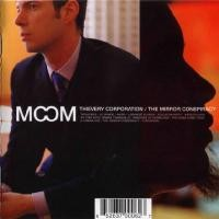 Purchase Thievery Corporation - The Mirror Conspiracy