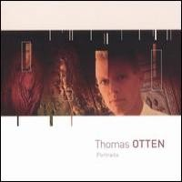 Purchase Thomas Otten - Portraits