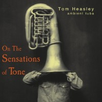 Purchase Tom Heasley - On The Sensations of Tone