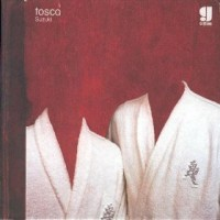Purchase Tosca - Suzuki