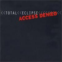 Purchase Total Eclipse - Access Denied