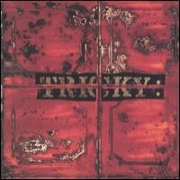 Purchase Tricky - Maxinquaye