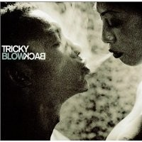 Purchase Tricky - BlowBack