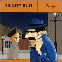 Purchase Trinity Hi-Fi - Fuego