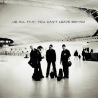 Purchase U2 - All That You Can't Leave Behind