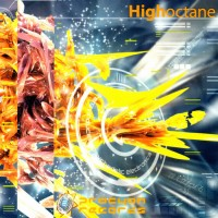 Purchase VA - Highoctane