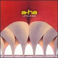 Purchase A-Ha - Lifelines (Single) Part II