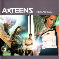 Purchase A-Teens - New Arrival