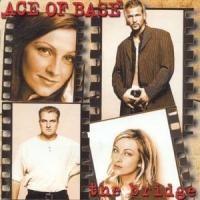 Purchase Ace Of Base - The Bridge (Single)