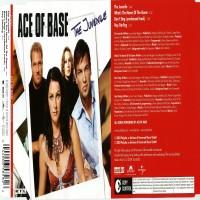 Purchase Ace Of Base - The_Juvenile (Single)