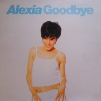 Purchase Alexia - Goodbye