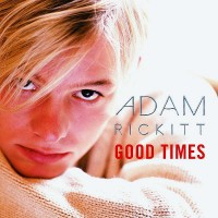 Purchase Adam Rickitt - Good Times