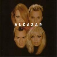 Purchase Alcazar - Alcazarized
