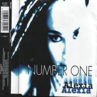 Purchase Alexia - Number One