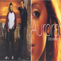 Purchase Aurora - Dreaming