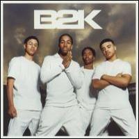 Purchase B2K - B2K