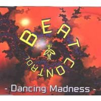 Purchase beat control - Dancing Madness (Single)