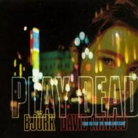 Purchase Björk - Play Dead Ep