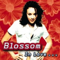 Purchase Blossom - In Love-- Japan Version