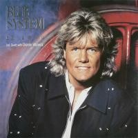 Purchase Blue System - Deja Vu (Single)