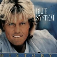 Purchase Blue System - History (Single)