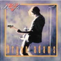 Purchase Bryan Adams - Best Ballads