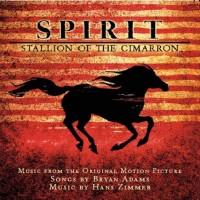 Purchase Bryan Adams - Spirit