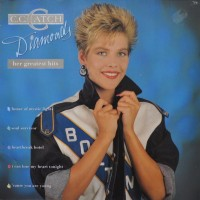 Purchase C.C. Catch - Diamonds Collection